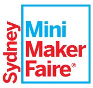 Sydney_MMF_logos_twitter