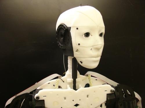 inmoov robot shoulder 3d print 552