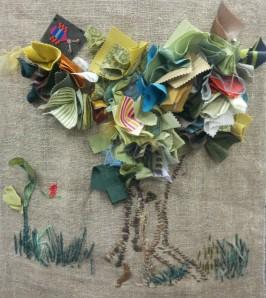 Embroiderersguild