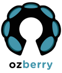 ozberry