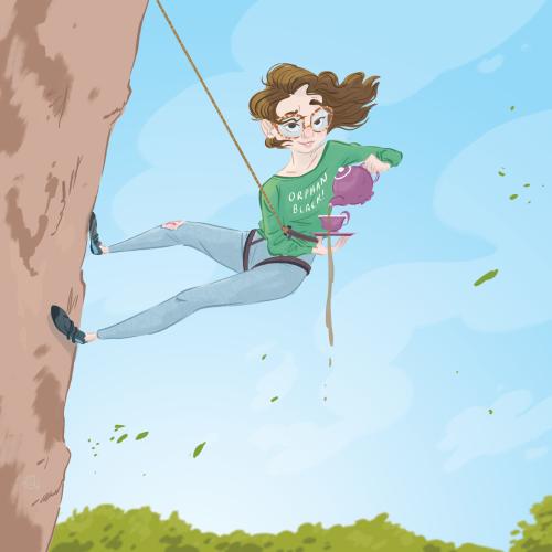 Lesley Vamos illustrated by Lesley Vamos
