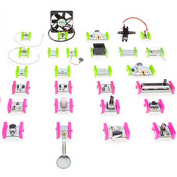 littlebits-available-in-australia