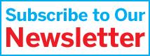 Mailing_List