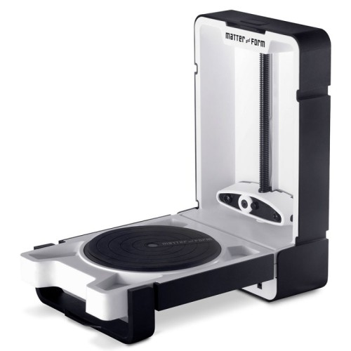 bilby02_matter-form-portable-3d-scanner_1