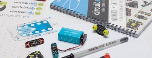 Paper-Circuits-1170x450
